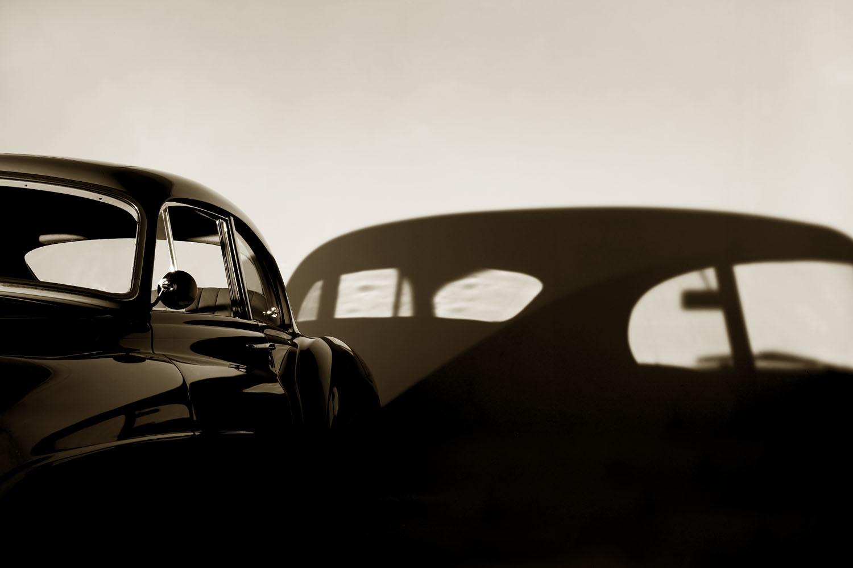bentley photography stuart redler clementine de forton gallery