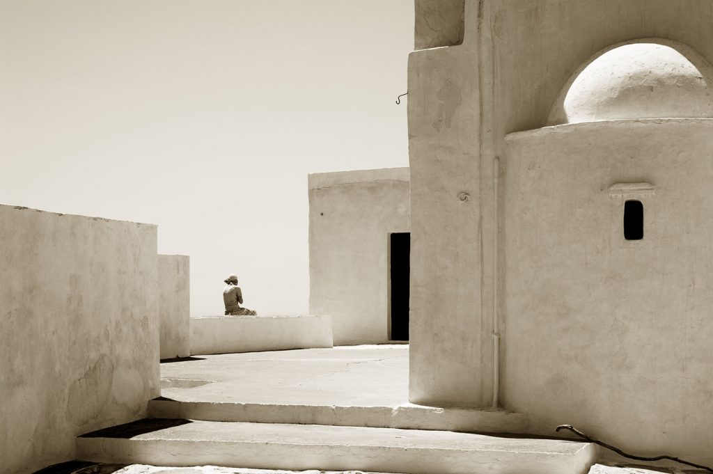 kamares photography stuart redler clementine de forton gallery