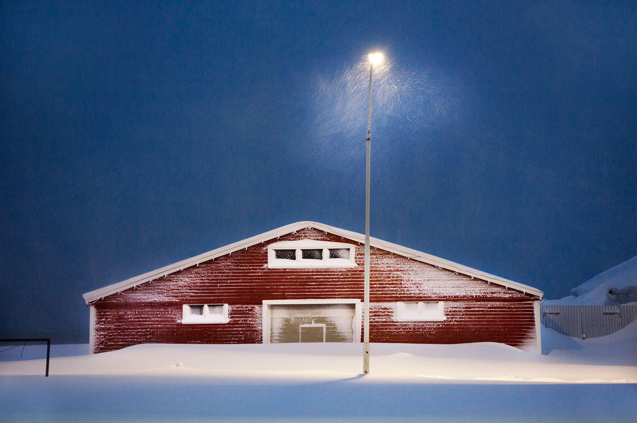 iceland 1 Christophe Jacrot clementine de forton gallery