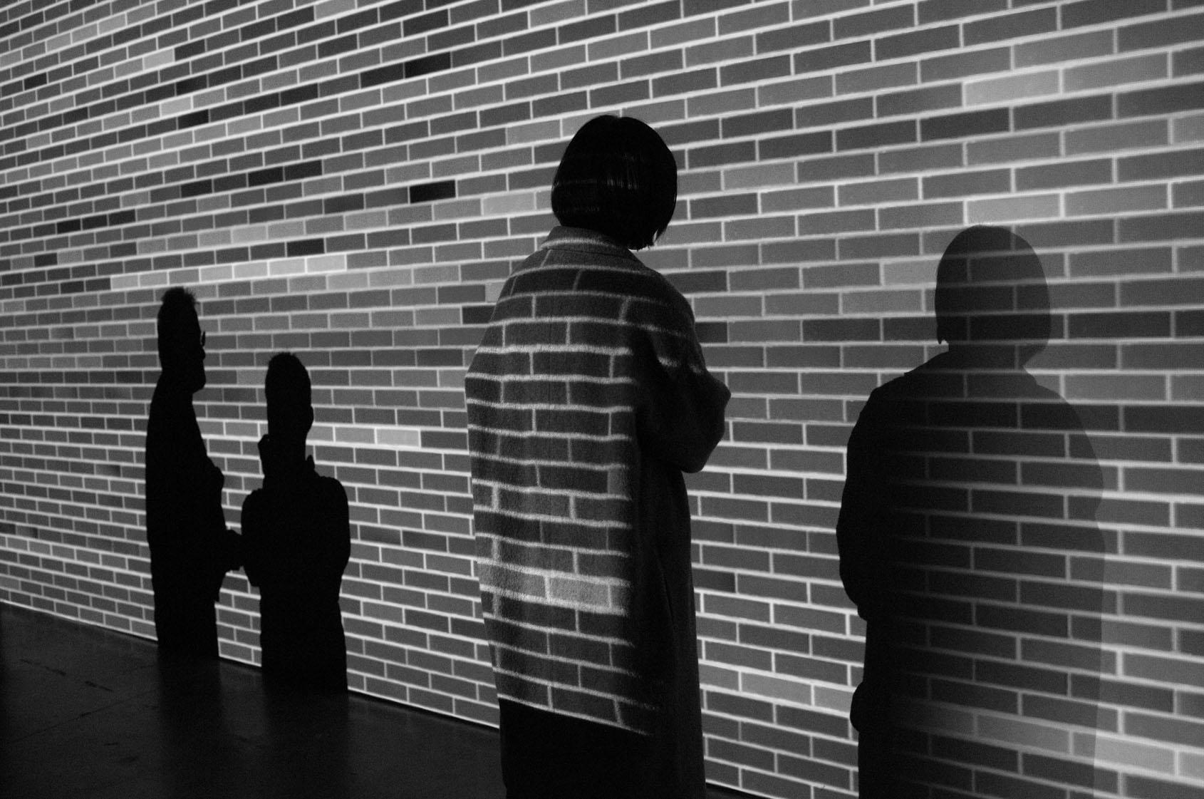 Palais De Tokyogerard uferas photographer clementine de forton gallery