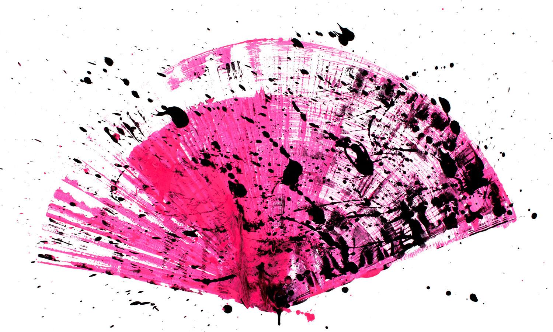 pink 9 piere bourke clementine de forton gallery