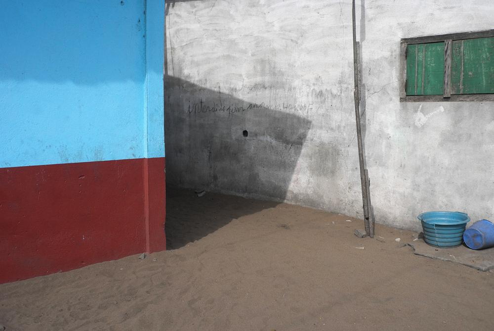 Abidjan adrien boyer clementine de forton gallery