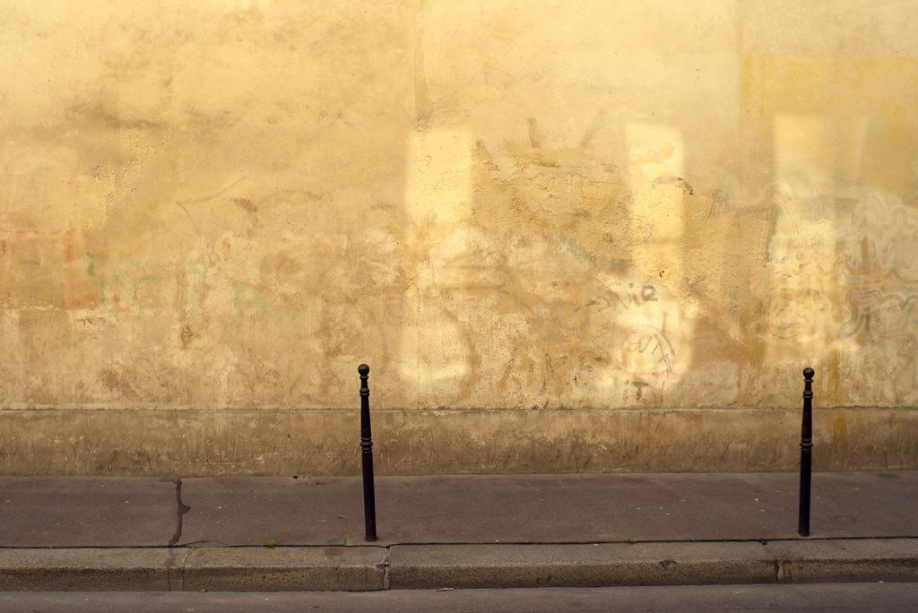 Paris adrien boyer clementine de forton gallery