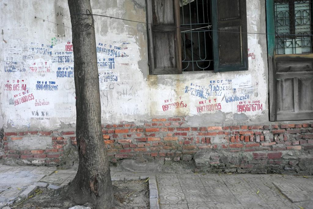 Vietnam adrien boyer clementine de forton gallery