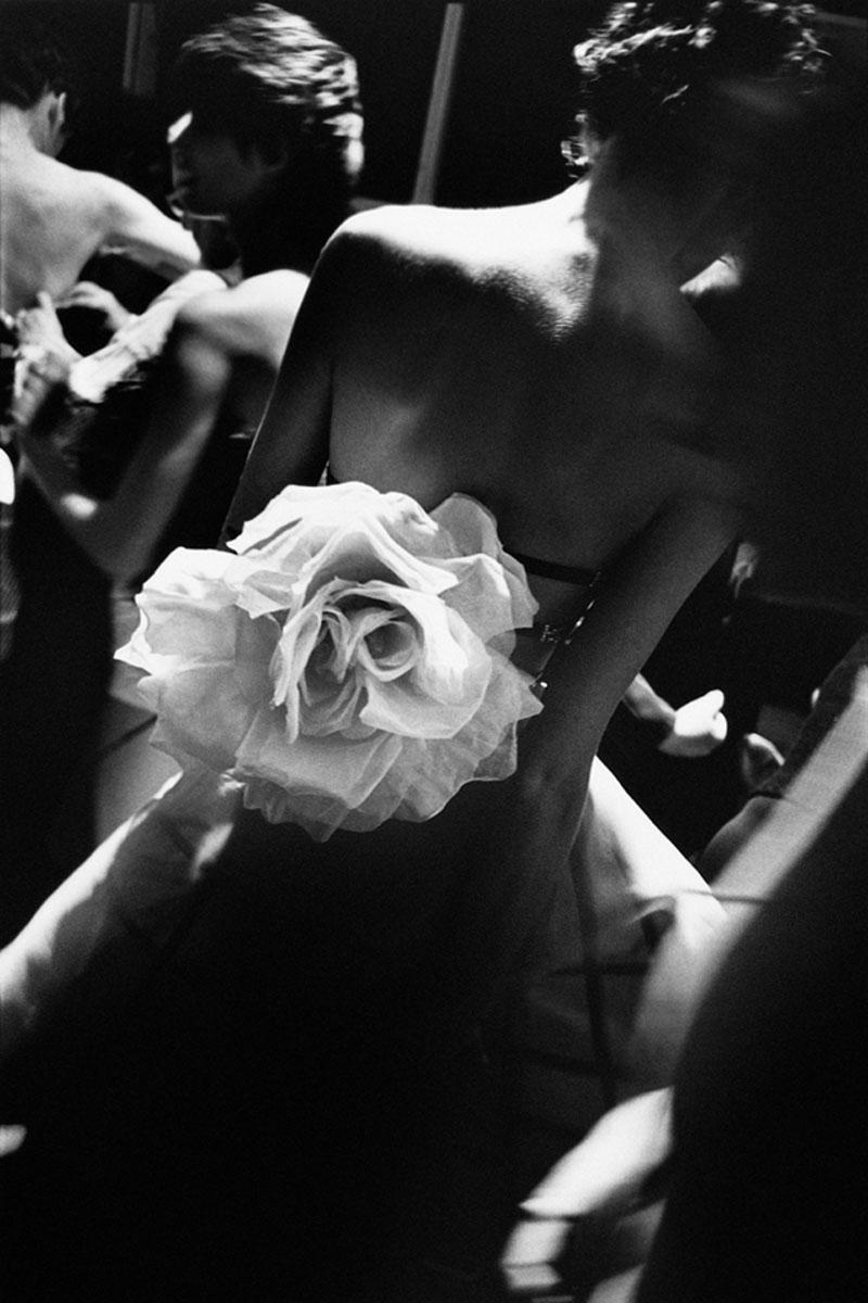 Gerard Uferas - Fashion Photography 10