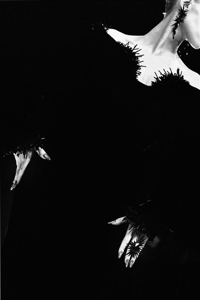Gerard Uferas - Fashion Photography 7