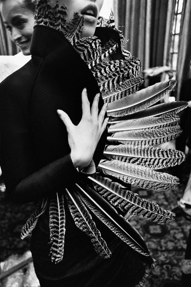 Gerard Uferas - Fashion Photography 6