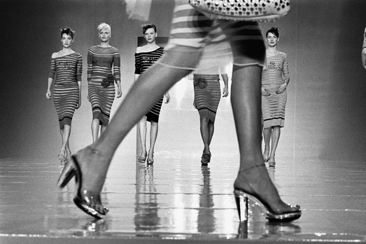 Gerard Uferas - Fashion Photography 5