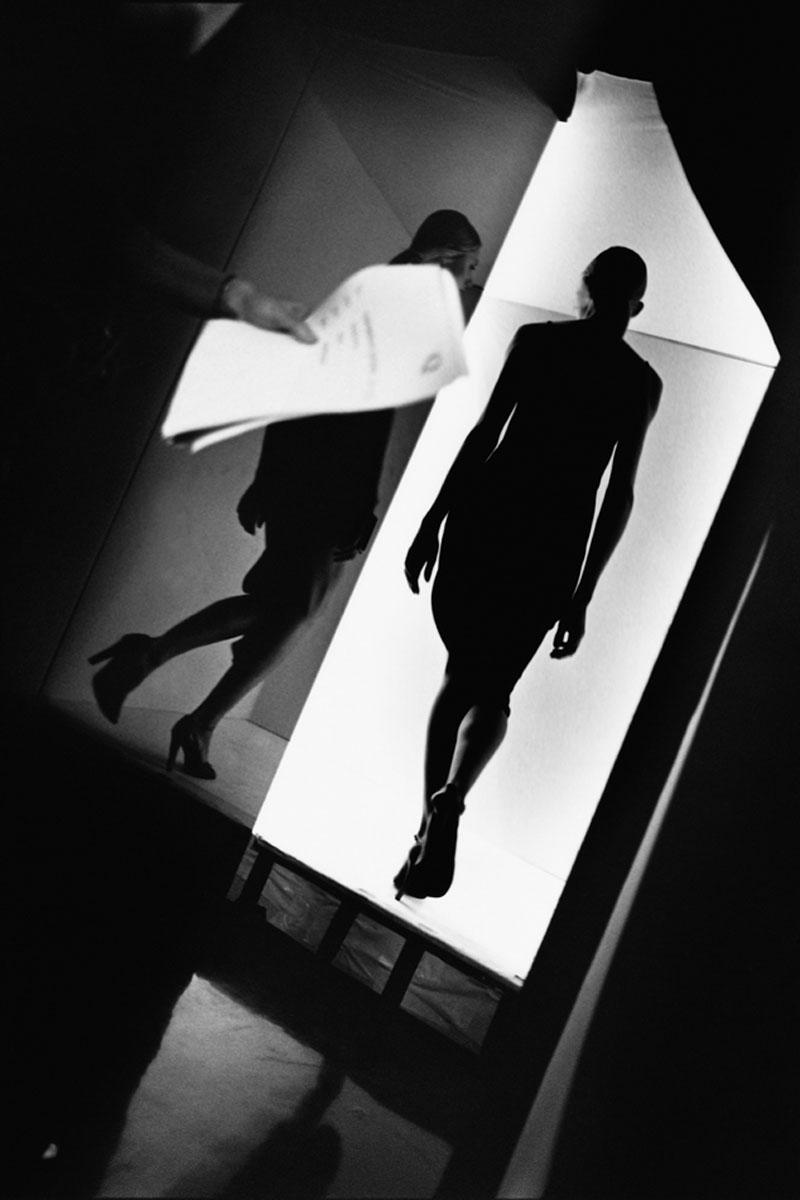 Gerard Uferas - Fashion Photography 3