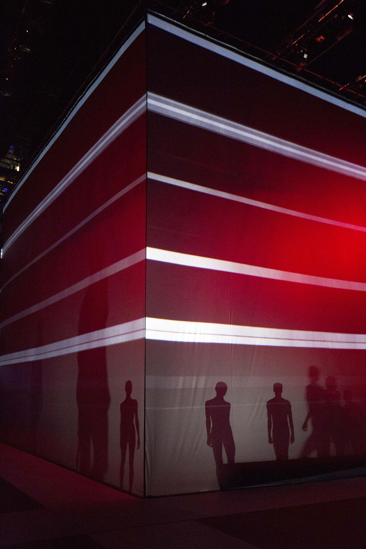 Gerard Uféras - Opéra de Paris - the shadows by Benjamin Millepied 3