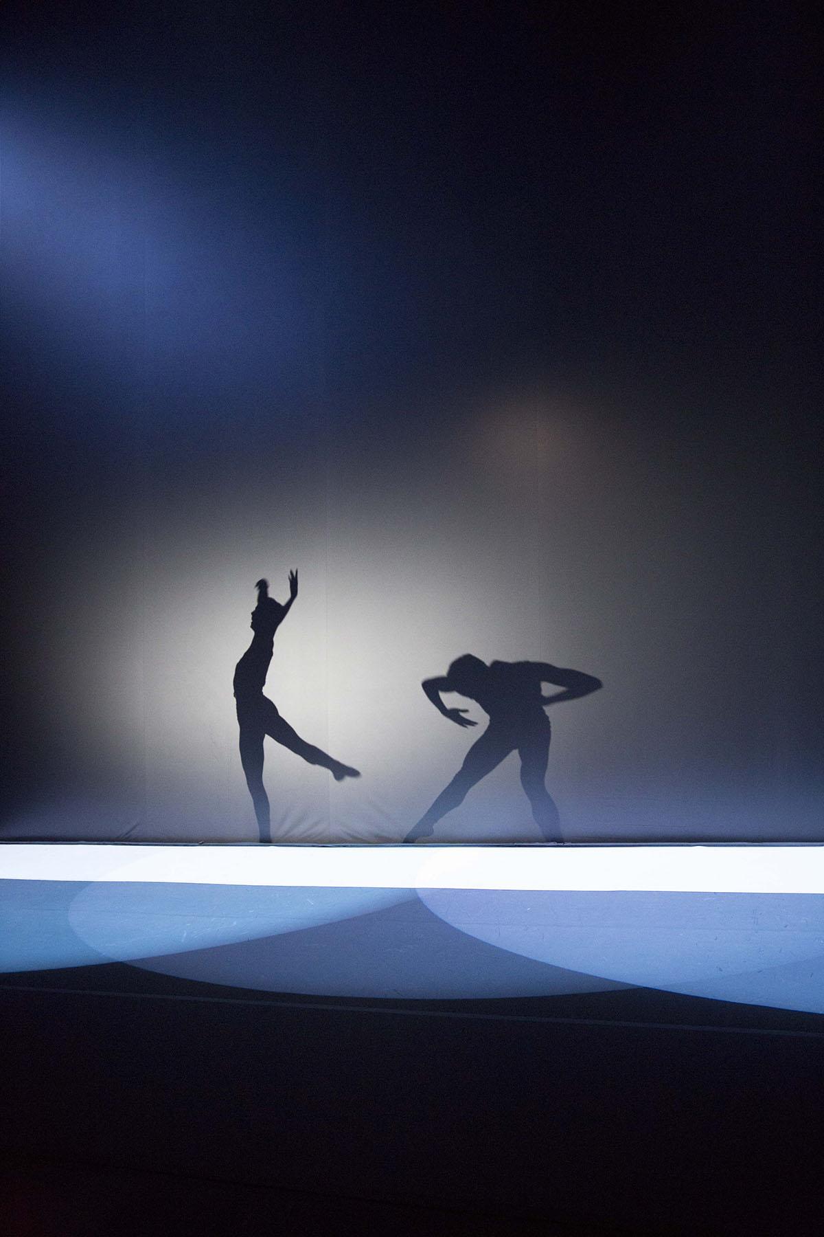 Gerard Uféras - Opéra de Paris - the shadows by Benjamin Millepied 8