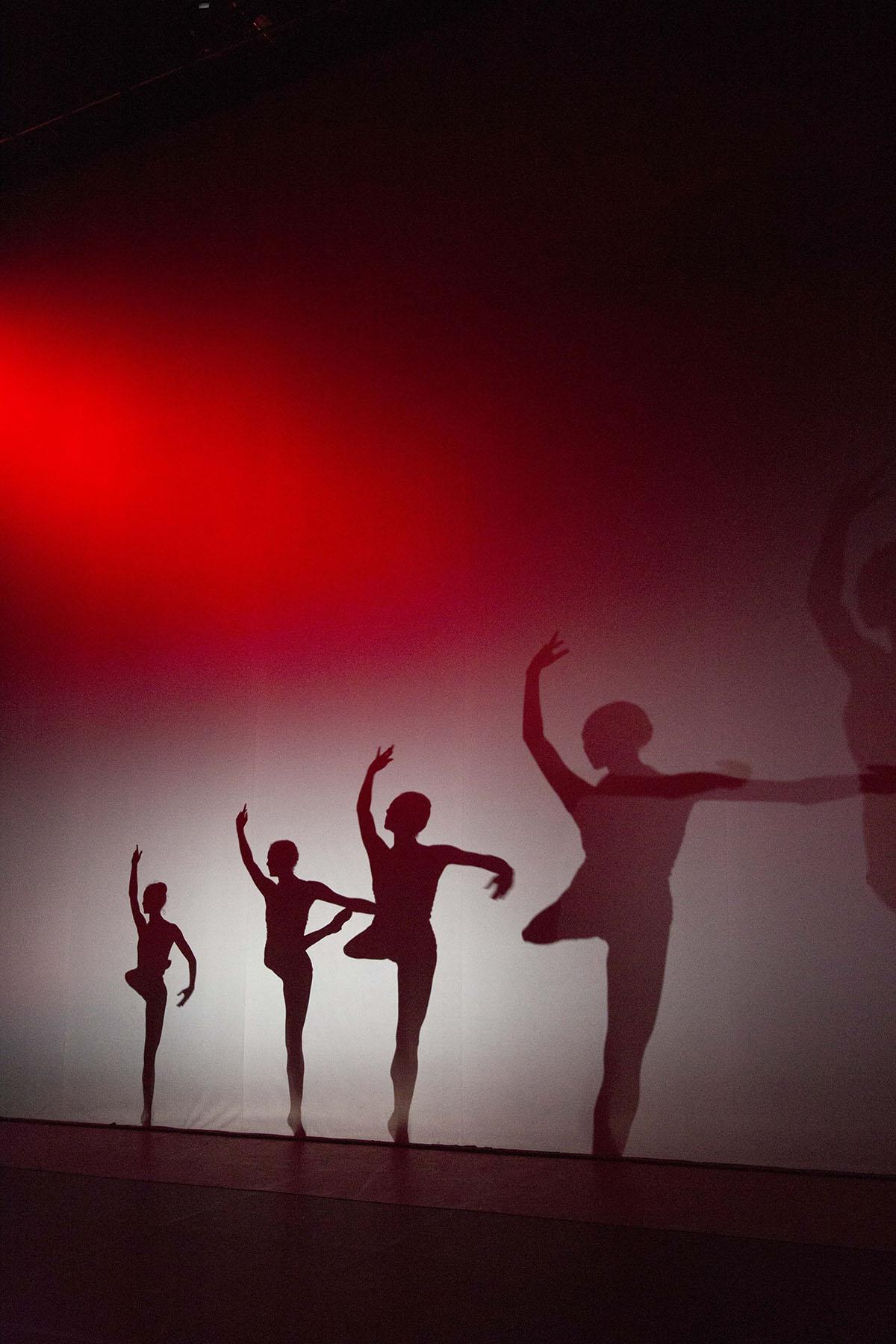 Gerard Uféras - Opéra de Paris - the shadows by Benjamin Millepied 9