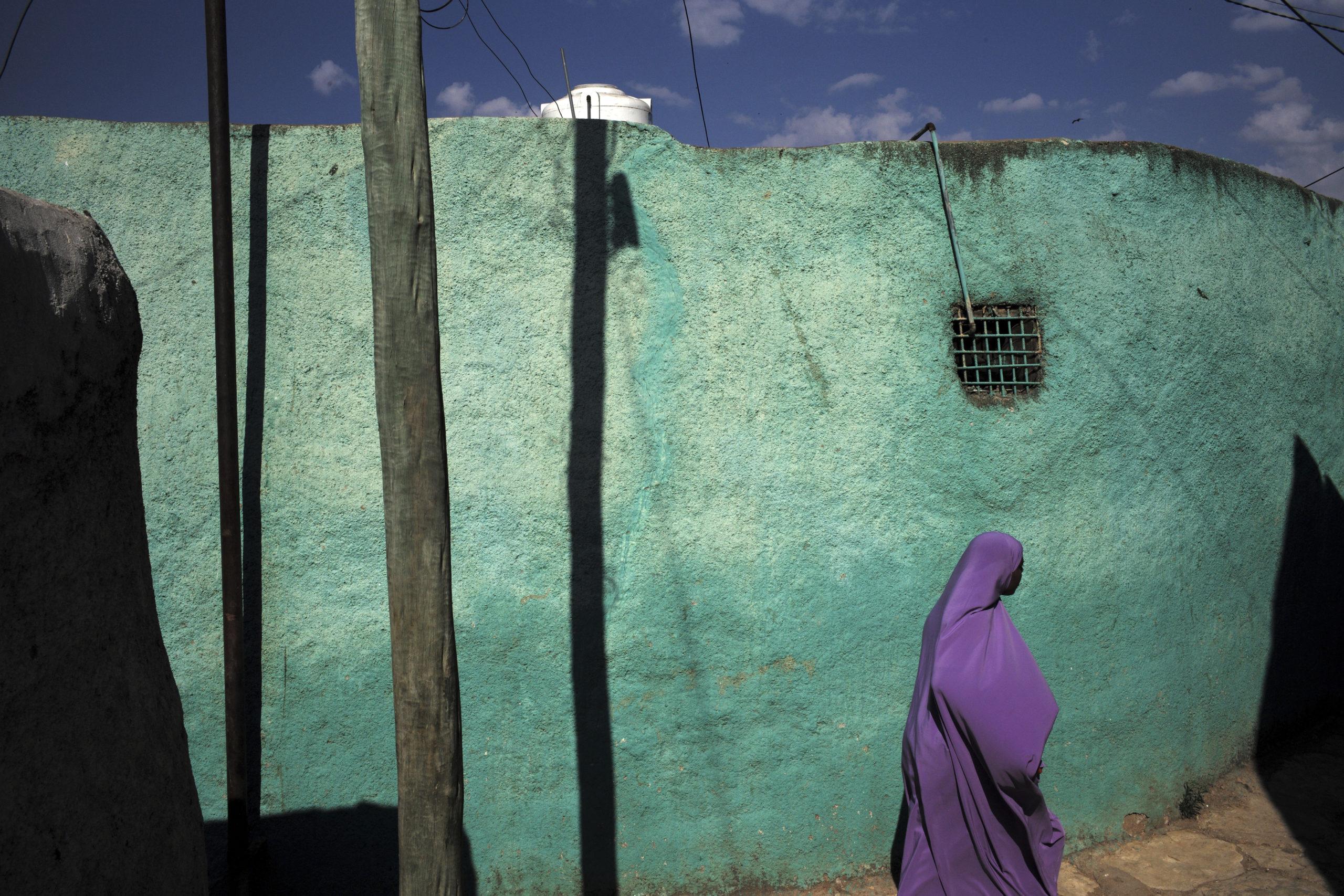 Marika Poquet Colorful Ethiopia E1